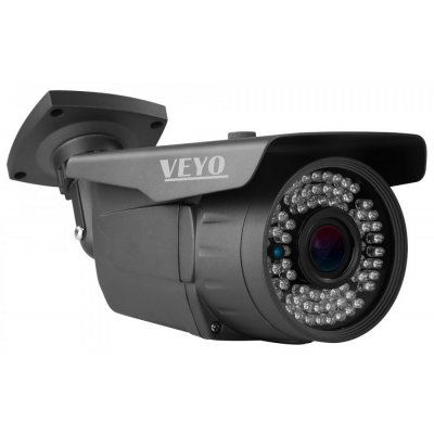 CAMERA SUPRAVEGHERE 1080P SONY 2 MP INFRAROSU 60 M - VE-FHD72B-200S