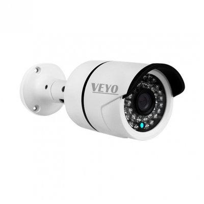 Camera supraveghere AHD 1080P VEYO FHD36DAH, IR 30 M
