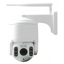 Camera de supraveghere PT Smart Cloud IP de interior 1080P