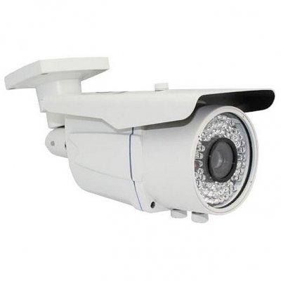 Camera supraveghere varifocala 1080P SONY STARVIS, 2 MP infrarosu 60 M - VE-FHD72W-200S