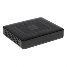 DVR 8 CANALE AHD Veyo 5MP