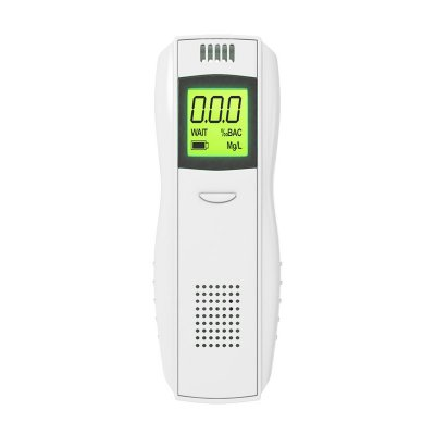Alcooltester PNI AT198