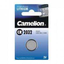 Camelion CR2032