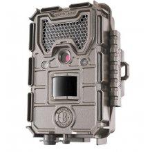 BUSHNELL CAMERA VIDEO HD TROPHY AGGRESSOR LED