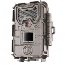 Camera video Bushnell HD Trophy agressor LED No-Glow, 2, 8, 20 Mp
