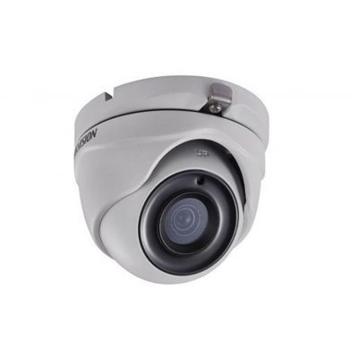 Camera Dome Hikvision DS-2CE56H0T-ITM 5MP, IR 20m