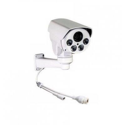Camera supraveghere PTZ, 2 Mp