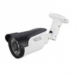 Camera supraveghere IP 2MP VEYO HCN-H23X6, IR 30 M