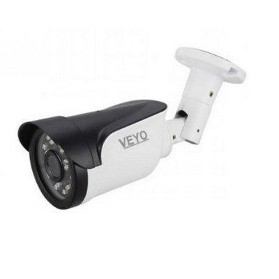 Camera supraveghere IP 2MP VEYO HCN-H23X6, IR 30 M