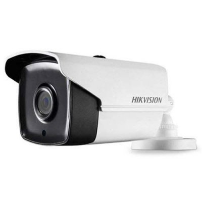 Camera supraveghere Hikvision TurboHD 1080P IR 80 m, DS-2CE16D0T-IT5F