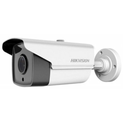 Camera supraveghere Hikvision Turbo HD DS-2CE16D8T-IT3