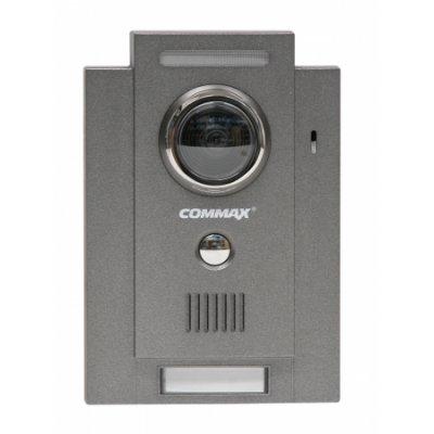 VIDEOINTERFON DE EXTERIOR COMMAX DRC-4CHC