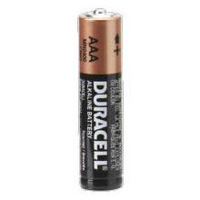 Duracell LR3 (AAA) Alkaline - set 4 buc