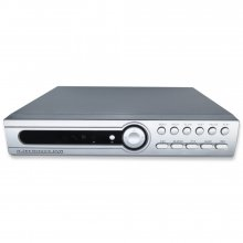 DVR 16 CANALE AHD Veyo 1080P