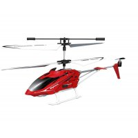Elicopter 32 cm SKY QUEST Ax-22