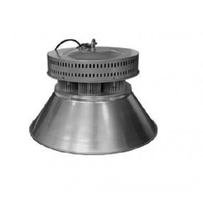 Lampa industriala LED 300 W