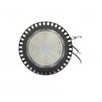 Lampa industriala LED UFO 200 W