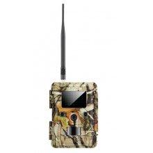 MINOX CAMERA VIDEO DTC 1100, 4G, alerta pe mail
