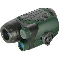 Yukon Night Vision 2x24