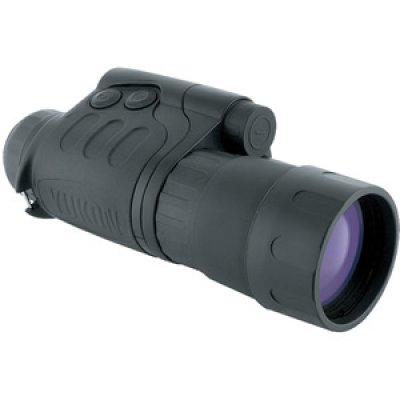 Yukon Night Vision 3x50 Exelon