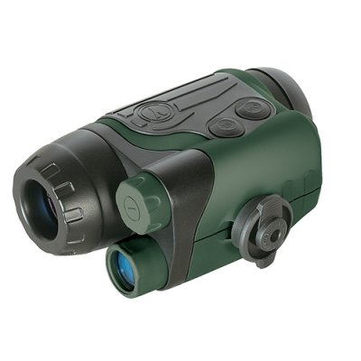 Yukon Night vision 1x24