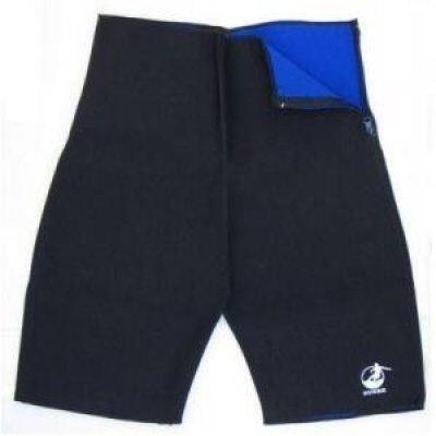 ai grijă la Modă selecție premium Pantaloni fitness din neopren Short Bermuda