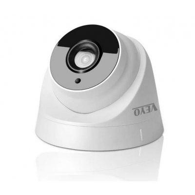 Camera supraveghere interior dome AHD 2 MP 1080P