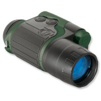 Yukon Night Vision 3x42