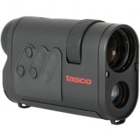 Night Vision Tasco 3x32 color