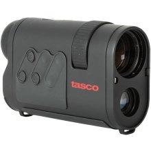 Night Vision Tasco 3x32 color