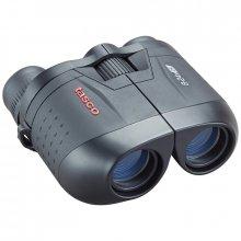 Tasco 8-24x25 Seria Essentials prisme Porro rezistent la intemperii, cu unghi de vizualizare de 4.0 grade