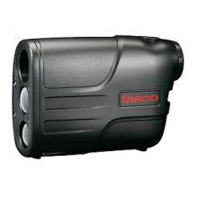 Telemetru cu laser Tasco VLRF600