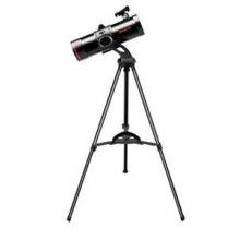 Telescop Tasco 500x114