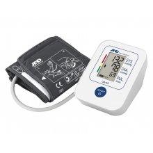 Tensiometru automat de brat AND Medical, fabricatie Japonia