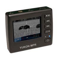 Video player recorder Yukon