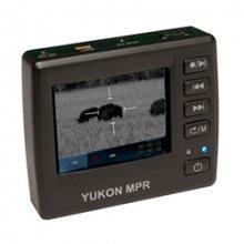 Video player recorder Yukon