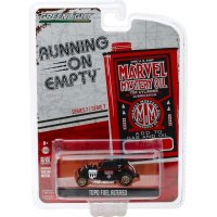 Topo Fuel Altered - Marvel Mystery Oil Solid Pack - Running on Empty Series 7 1:64