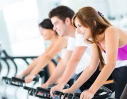 Ce este fitness-ul?