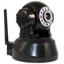 Review: Camera de supraveghere IP wireless PNI IP541W