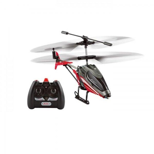 Totul despre elicoptere RC