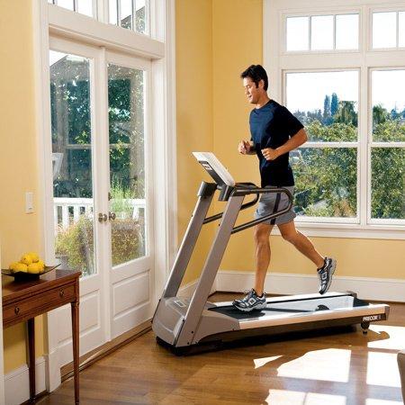 Cum poti crea un spatiu pentru fitness in propria locuinta?