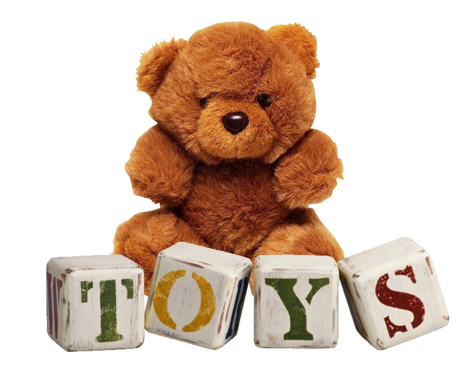 Cum sa alegem cadoul ideal pentru copilul nostru?