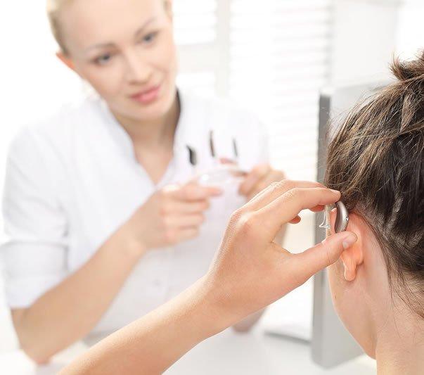 Afla ce problemele auditive exista, simptomele acestora, de cate tipuri sunt si cum iti pot afecta calitatea vietii!