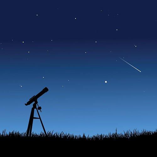 Cateva lucruri pe care trebuie sa le cunoasteti daca vreti un telescop!