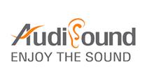 AudiSound